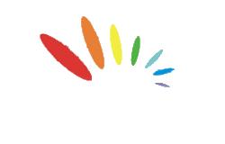 A lighting company website
